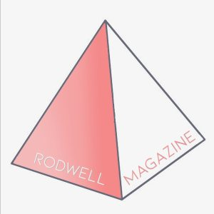 Rodwell is Seeking Fiction, Poetry, Nonfiction, & Visual Art by Young Artists image