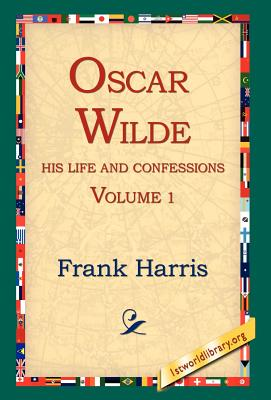 Oscar Wilde is Still Alive! The Best Books About Oscar Wilde