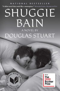 Shuggie Bain is a Memorable Story of Family, Class, Sexuality, and Hope image