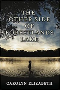 The Other Side of Forestlands Lake is an Intriguing Genre Mashup image