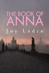 The Book of Anna Maps the Emotional Landscape of a Holocaust Survivor image