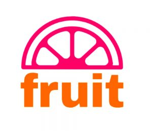 Fruit is Seeking Poetry, Short Fiction, Non-Fiction, and Hybrid Pieces image
