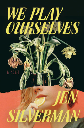 We Play Ourselves is a Darkly Comic Meditation on Success and Happiness image