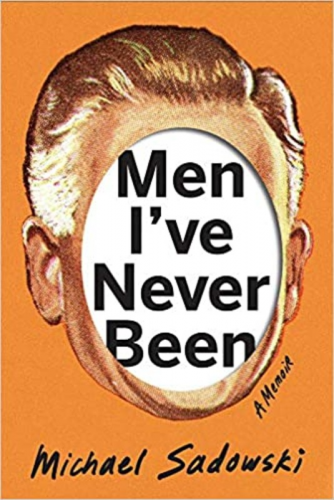 April's Most Anticipated LGBTQ Books