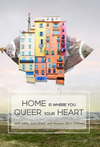 March's Most Anticipated LGBTQ Books image